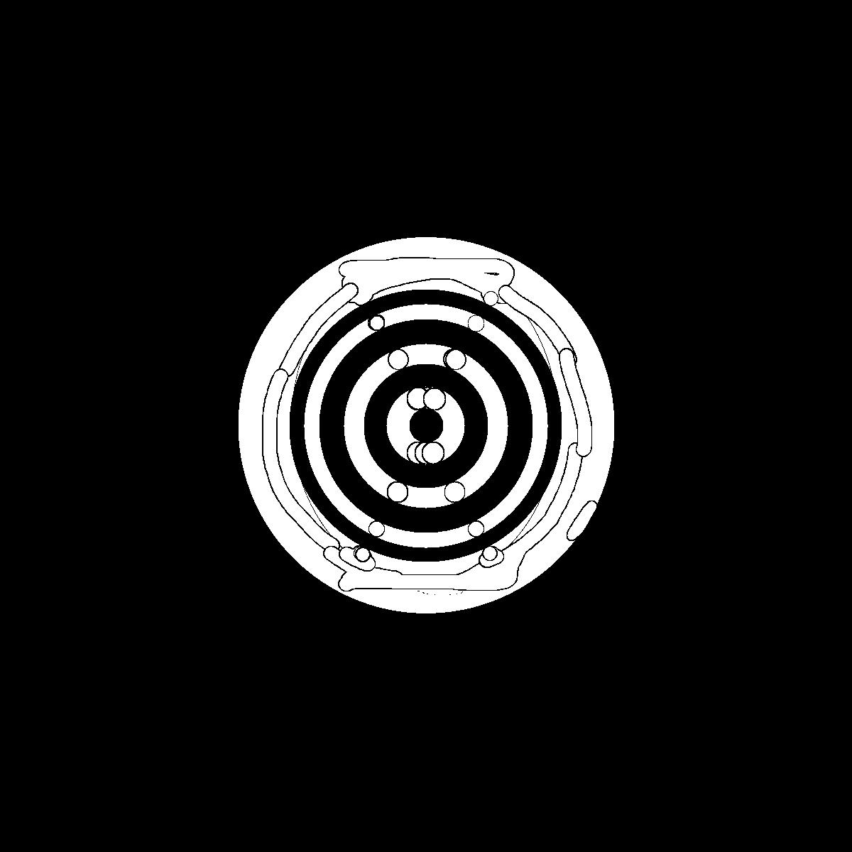 hydrozen_01.png