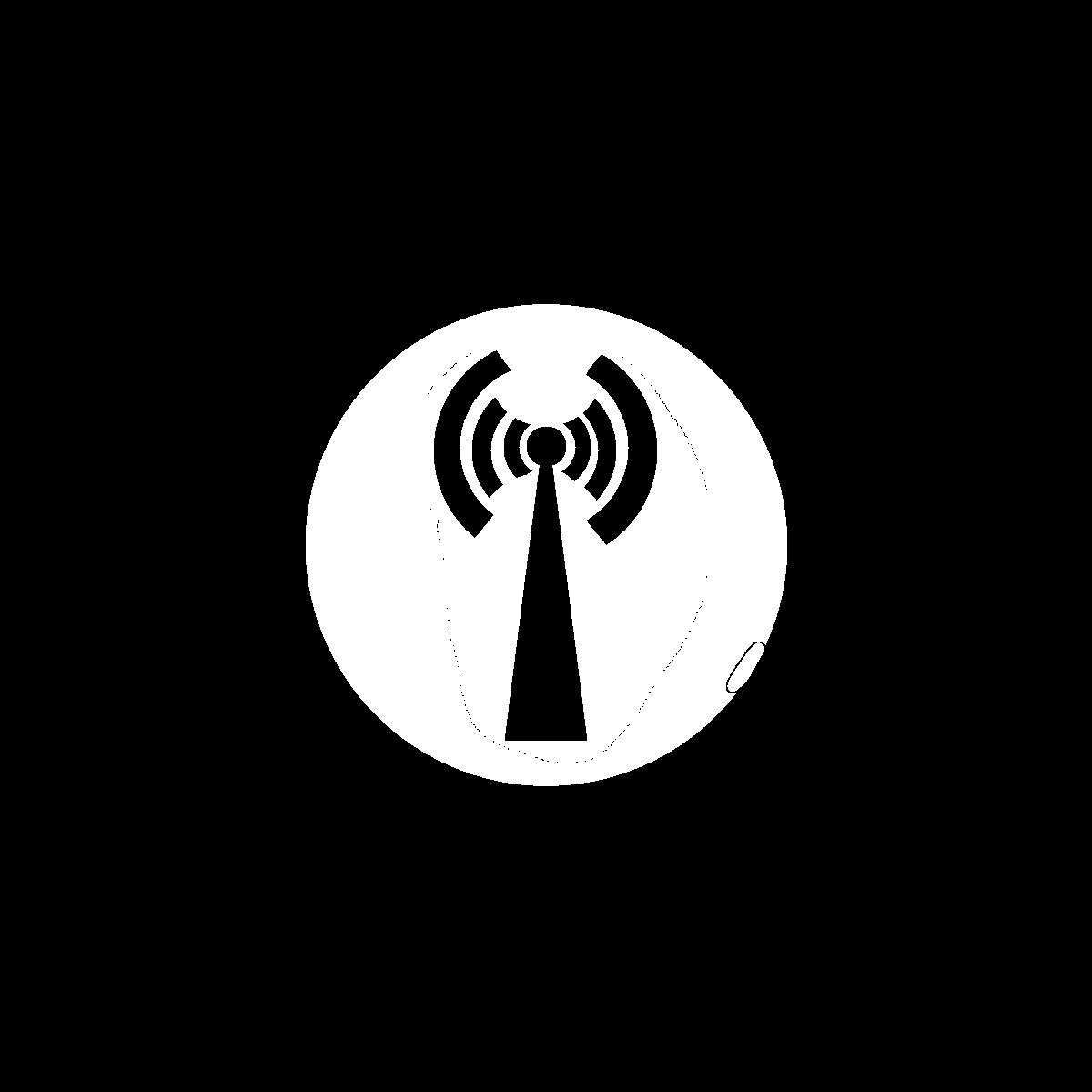 hydrozen_02.png