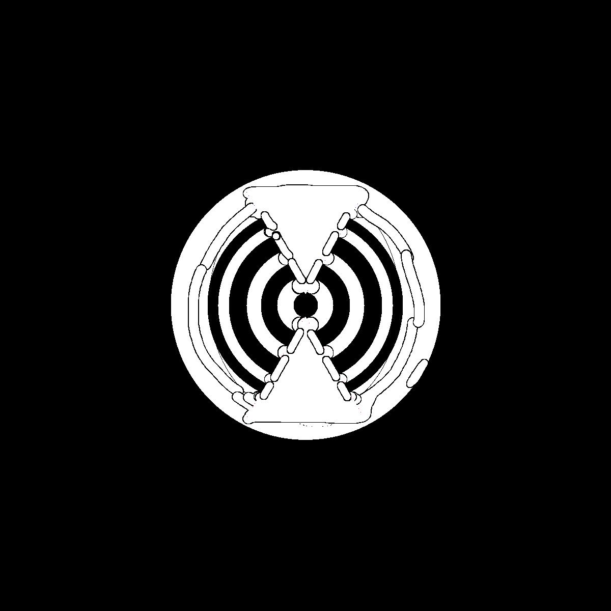 hydrozen_03.png