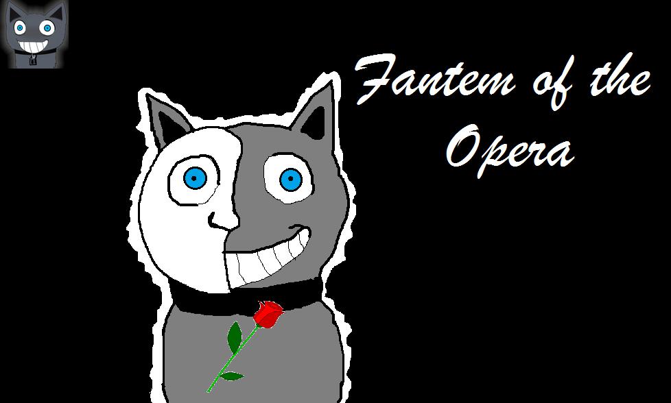 Fantem-of-the-Opera.png