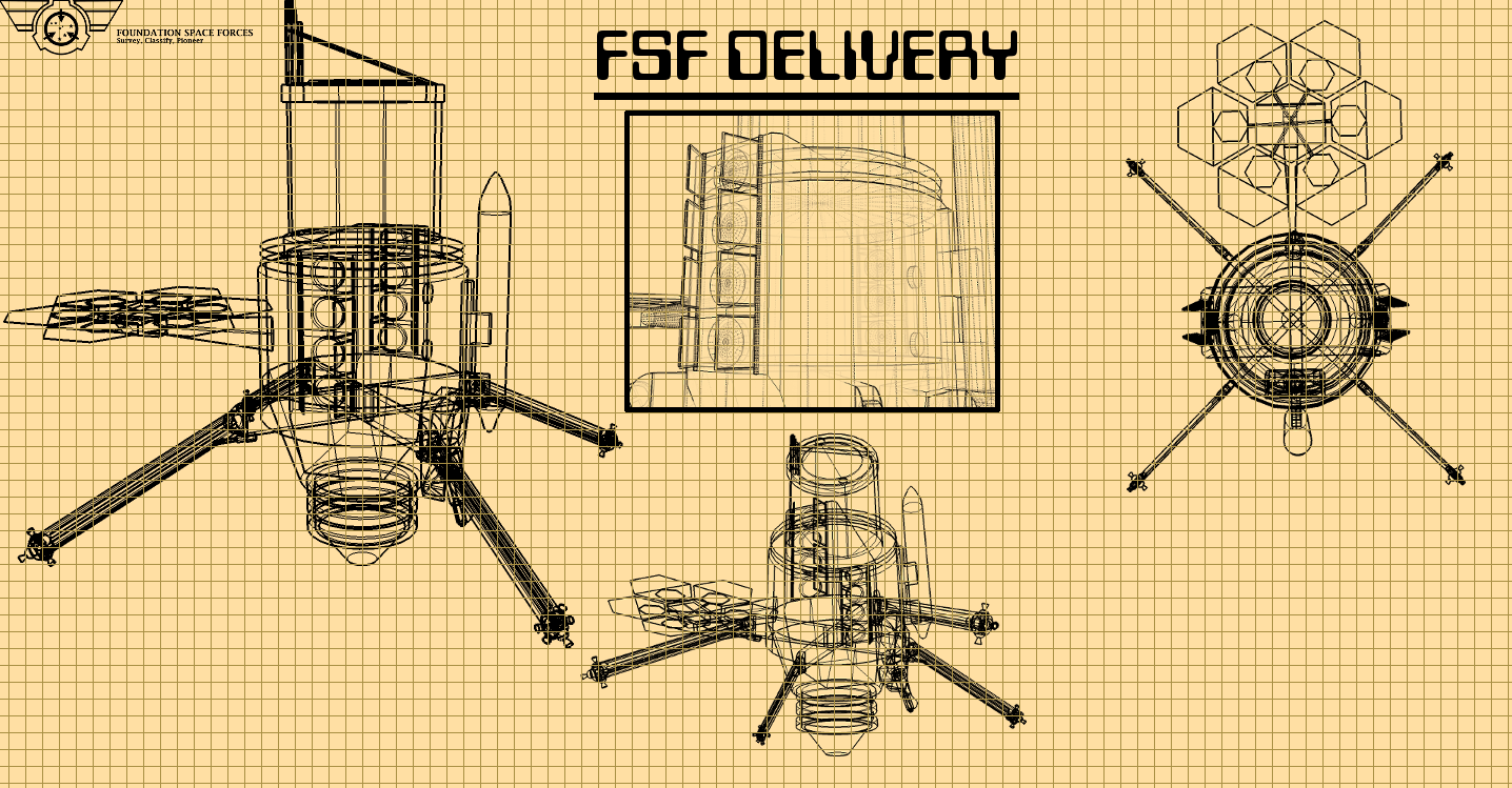 DeliveryVirt.png