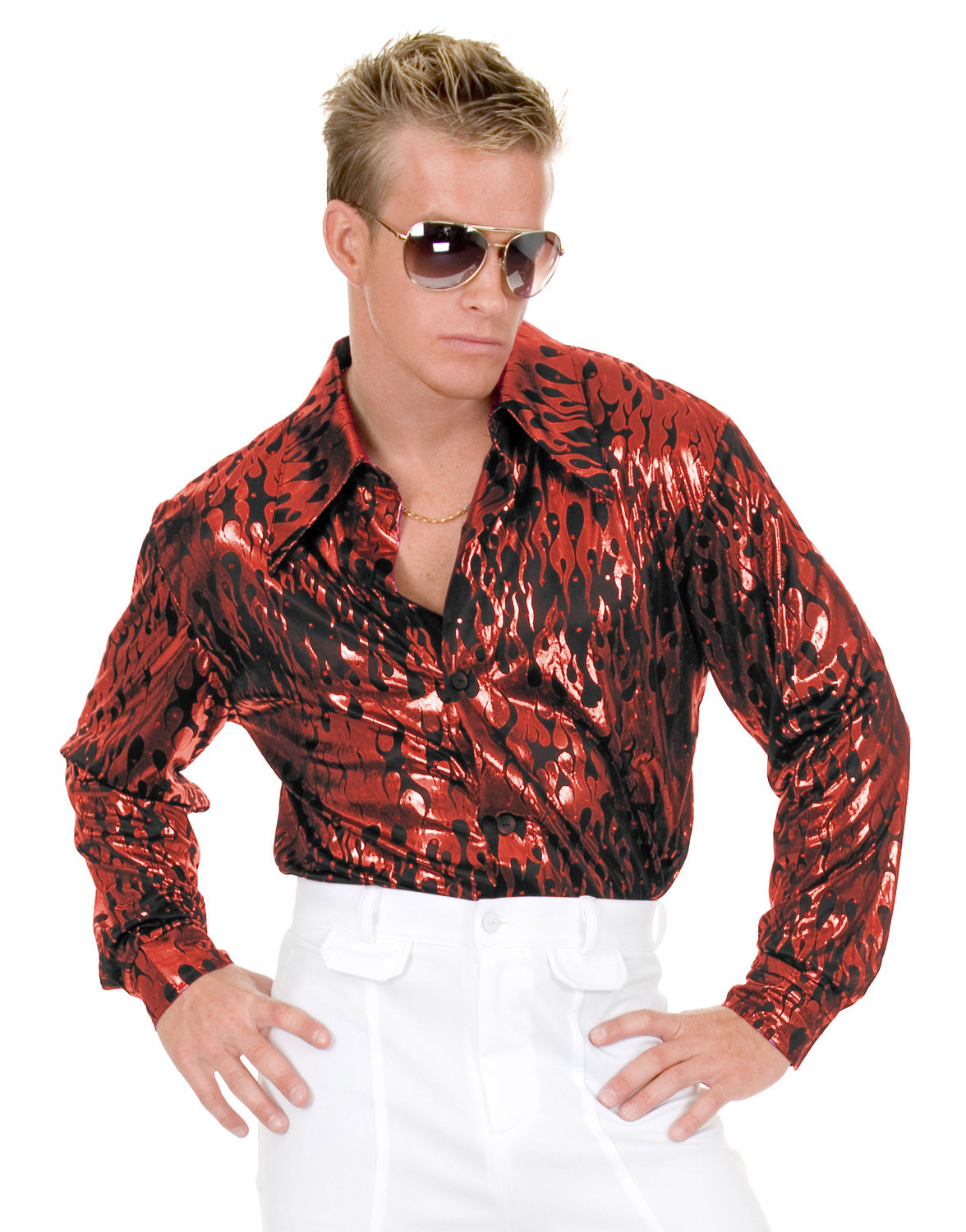red-flame-disco-shirt-01593.jpg