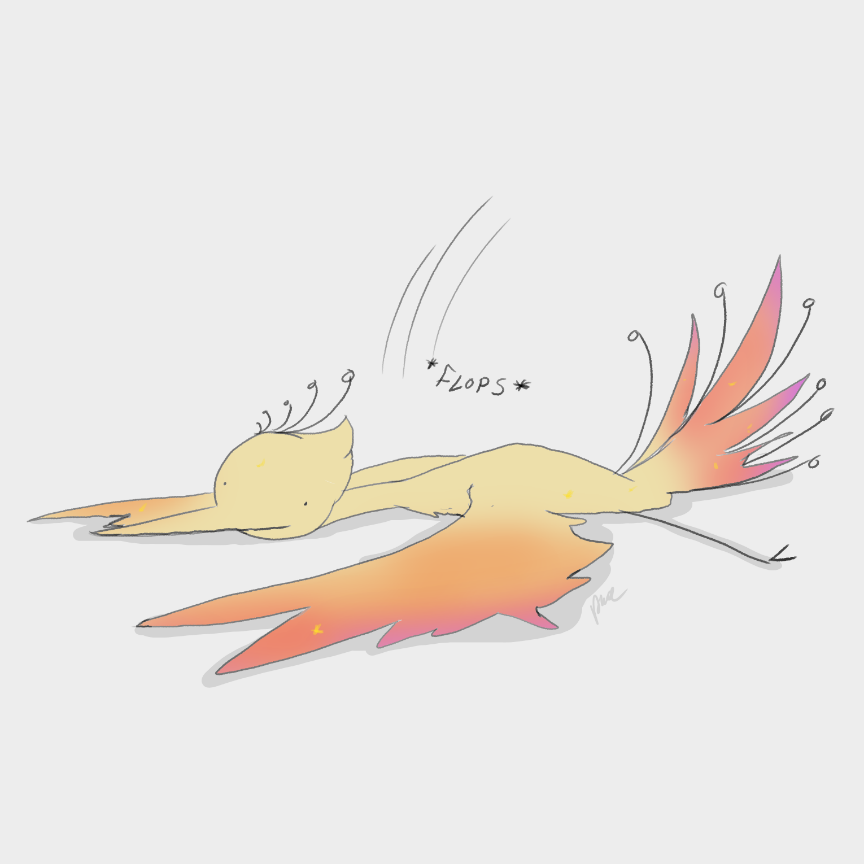 flops-the-phoenix.png