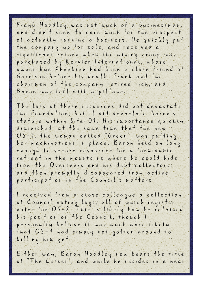 Page3.png