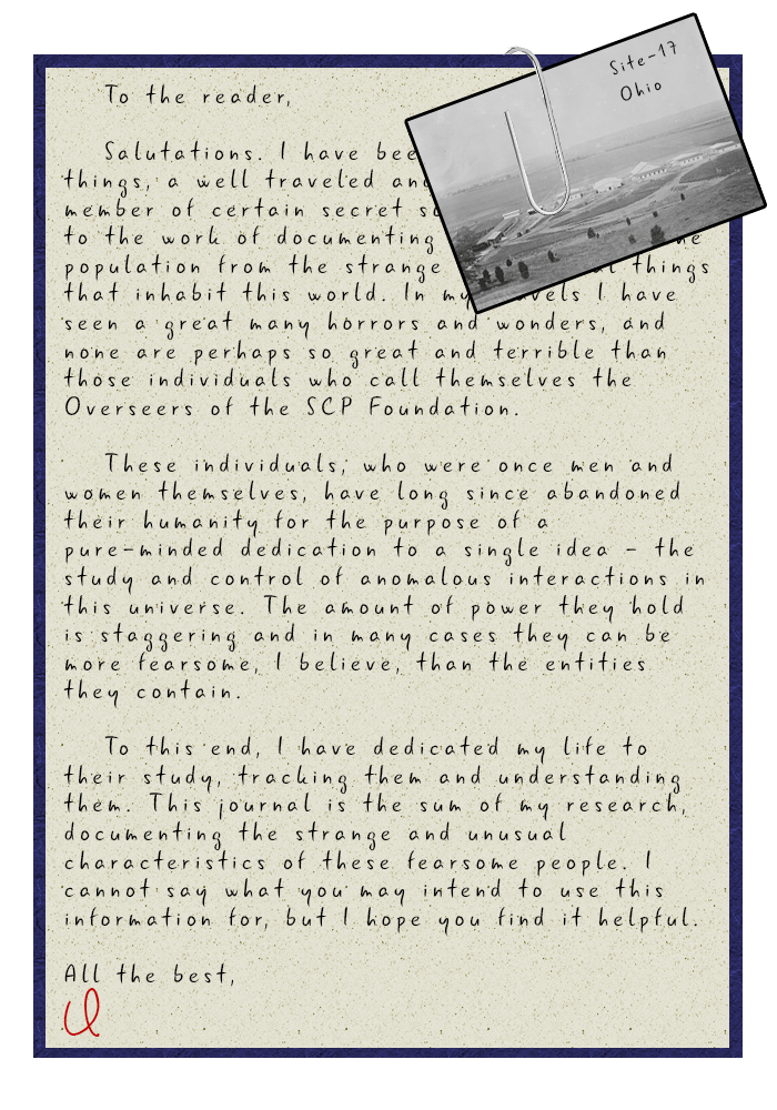 Page1.png