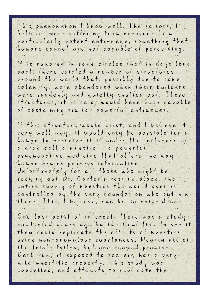 Page4.png