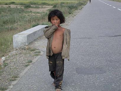 06_poor_child.jpg