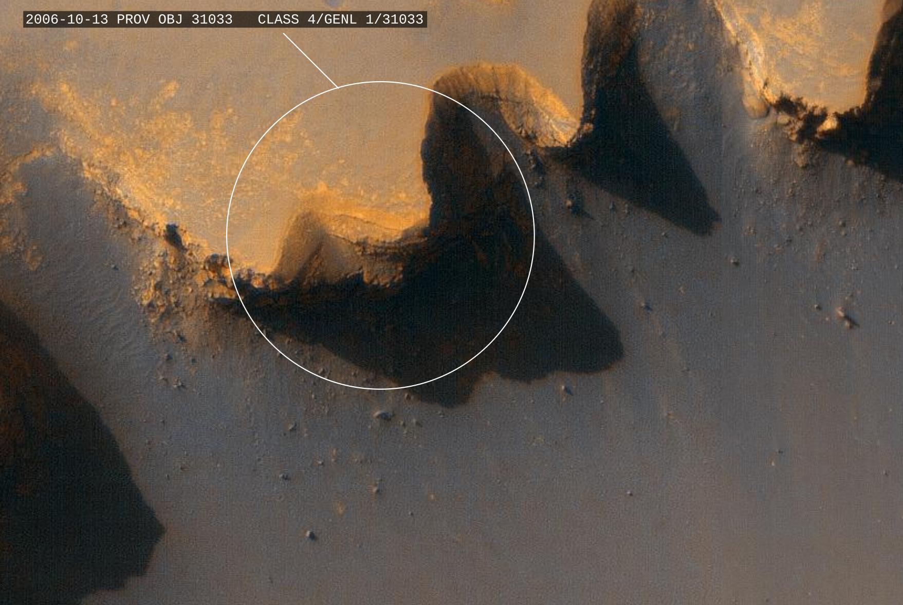 Victoria_Crater.png