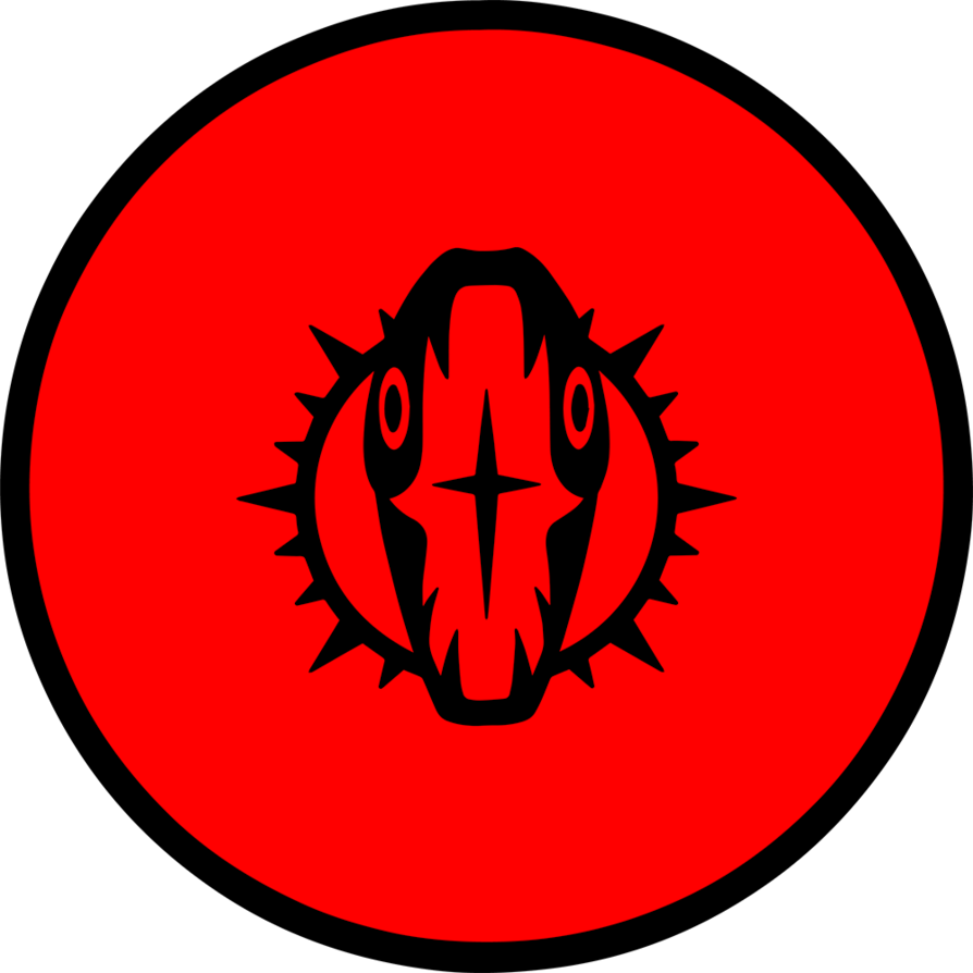 11red.png