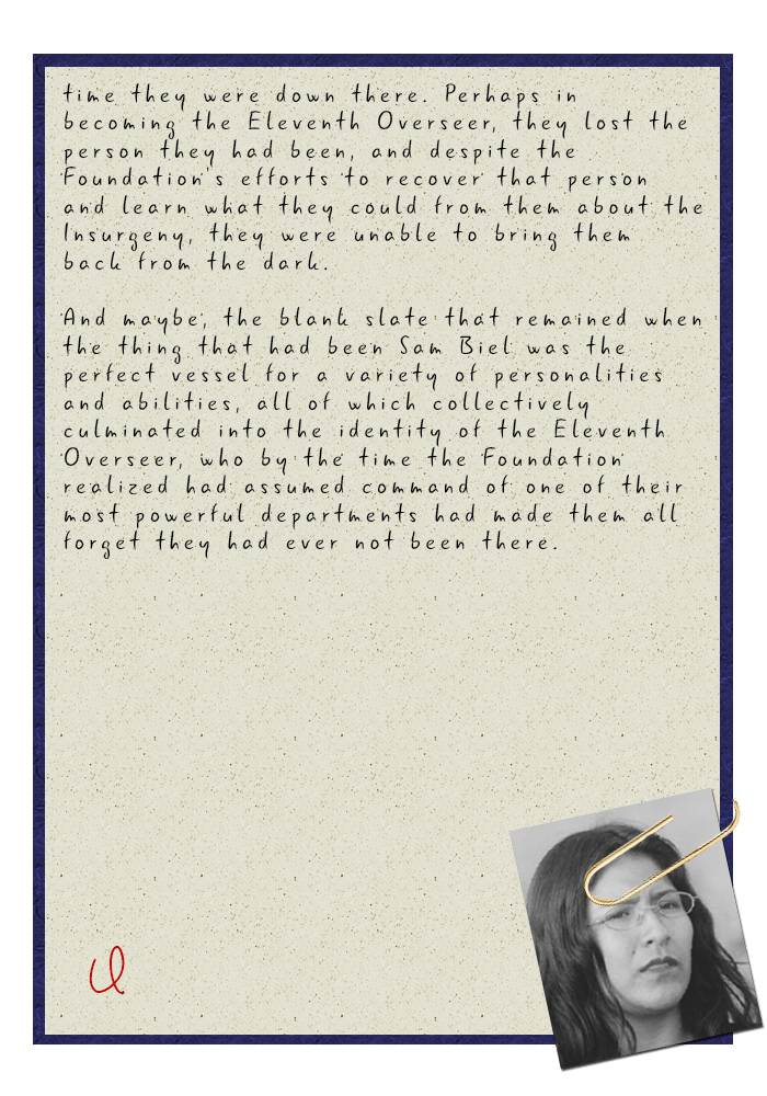 Page5.png