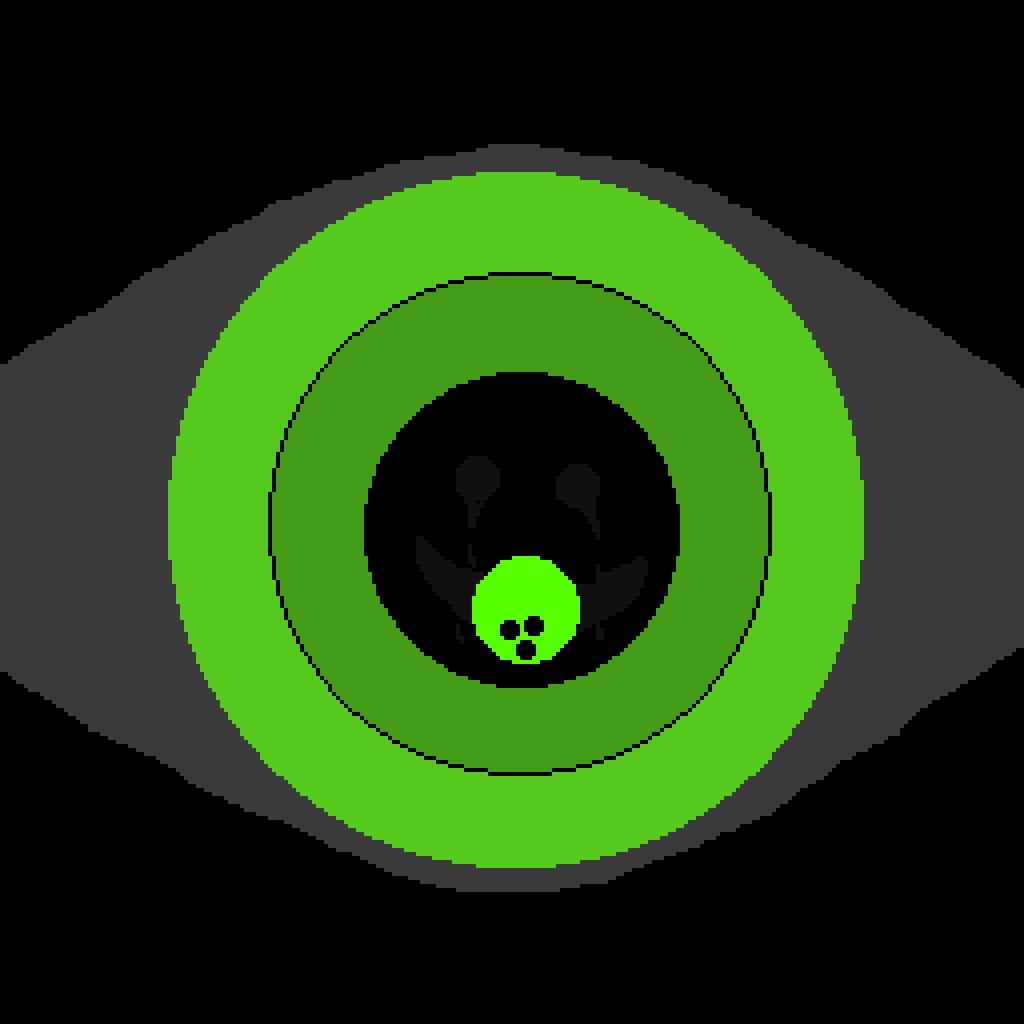 core_eye.png