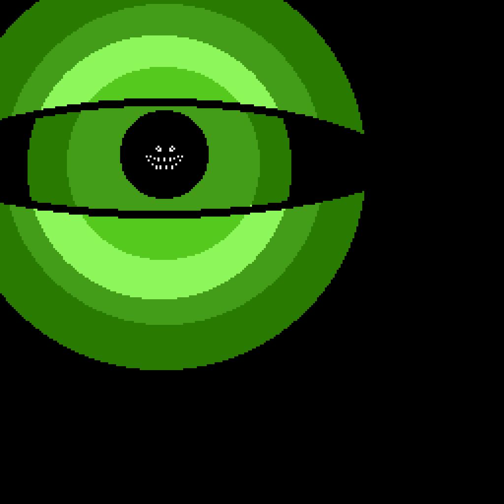 core_pattern.png