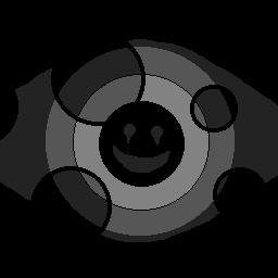resurrected_eye1.png