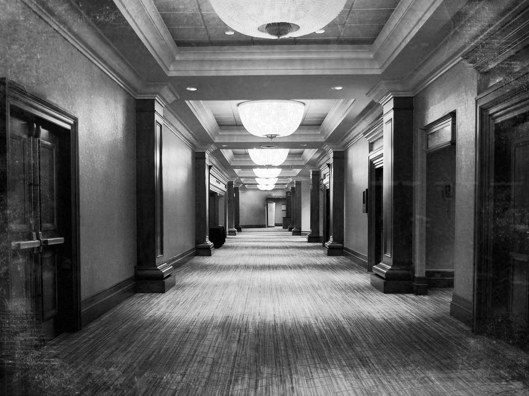 corridorFINAL.jpg