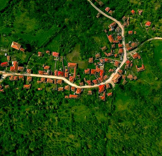 village-mountain-green-forest.jpg
