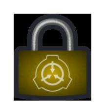 LockLocked.png