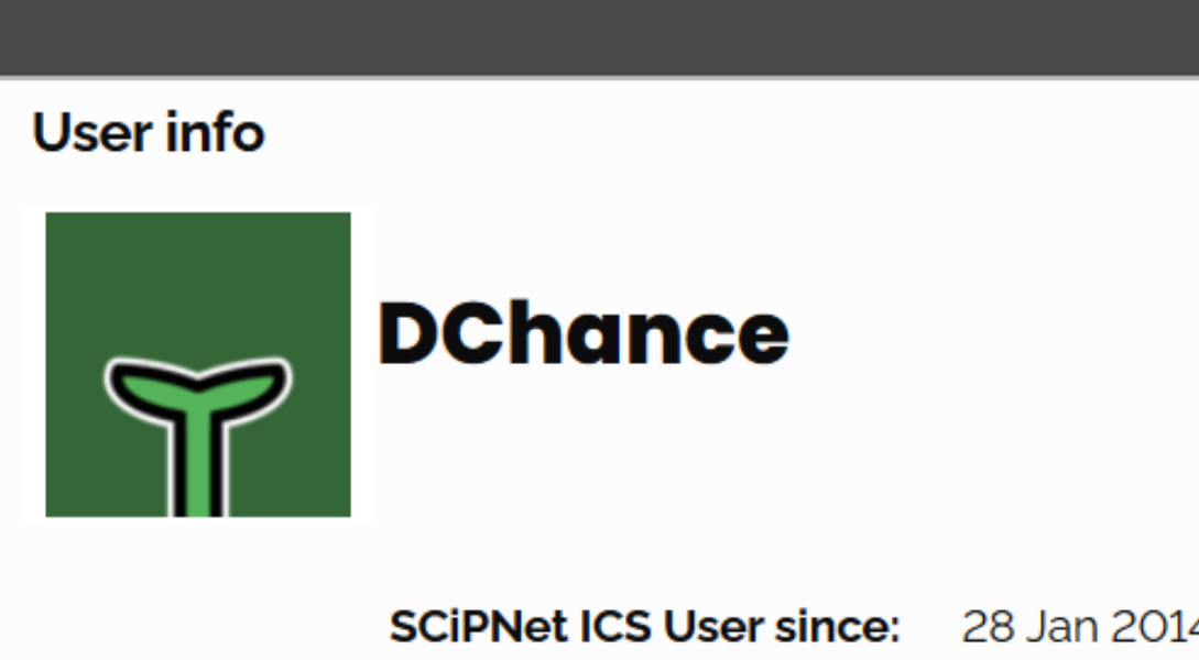 DChance.png