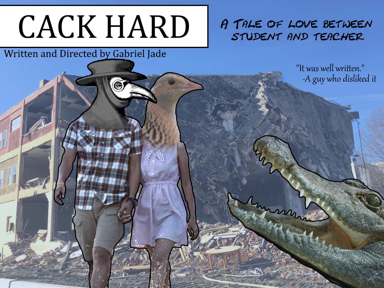 cack_hard_poster.png