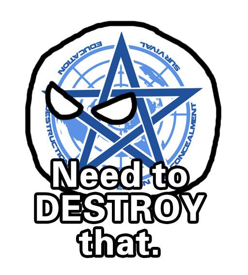 Destroy.jpg
