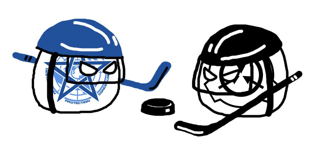Ice%20Hockey.jpg