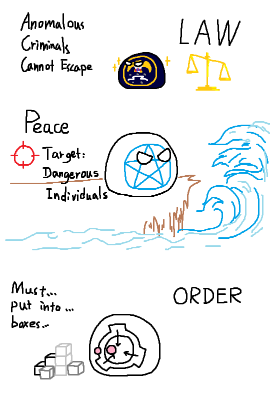 Law%20Peace%20Order.png