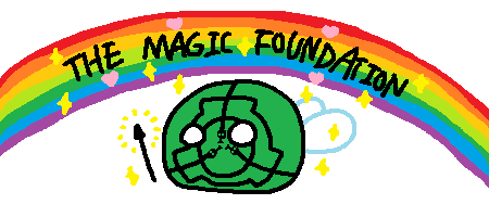 The%20Magic%20Foundation%2003.png