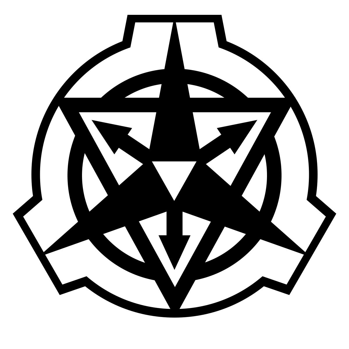 OverwatchCommand.png