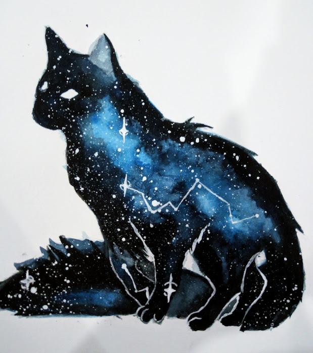 cosmiccat.jpg