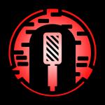 5486-logo.png
