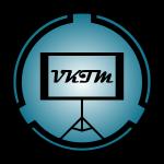 6123-logo.png