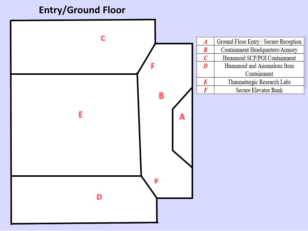 Floor%20A