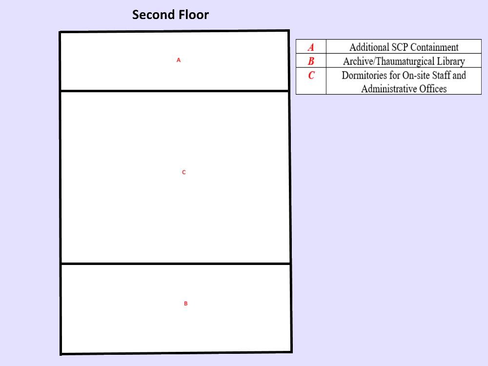 Floor%20B.png