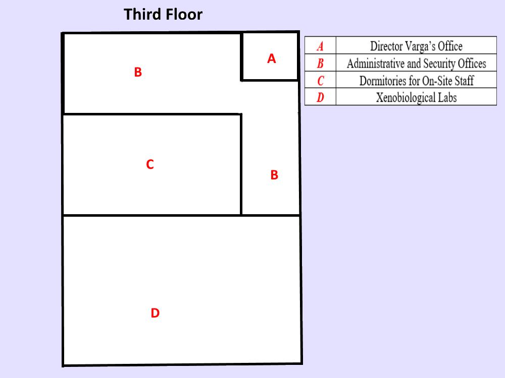 Floor%20C.png