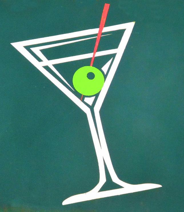 Martini%20pagebreak.jpg