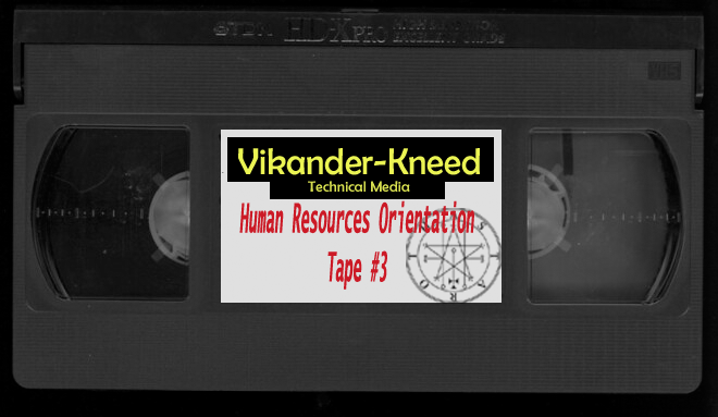 Tape3-corrected