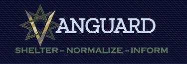 VanguardLogo-motto
