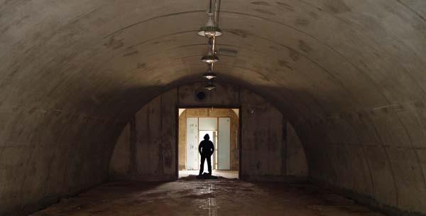 bunker2%20-%204712