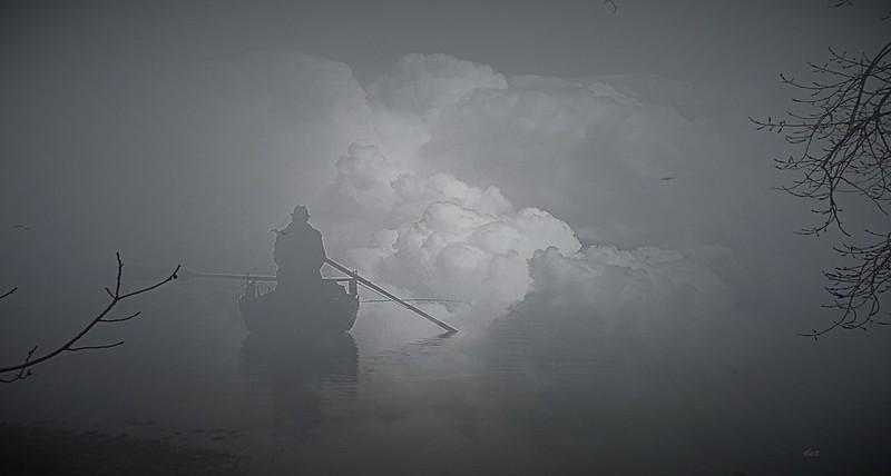 foggyboatman