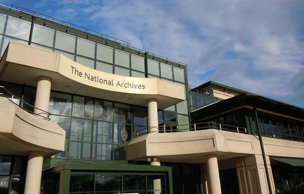 nationalarchive