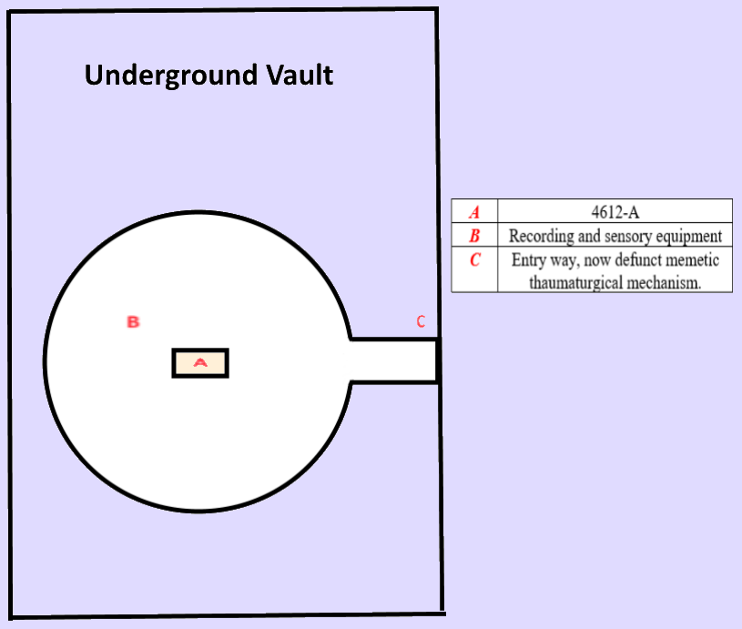 underground%20vault