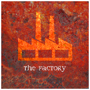 Factory%281%29.png