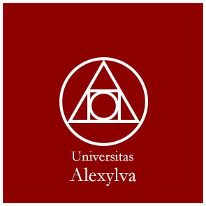 alexylva%281%29.png