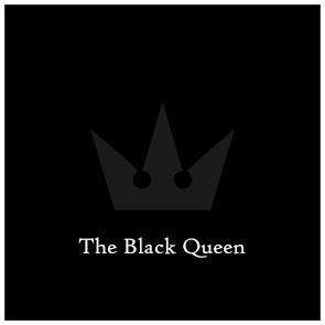blackqueen.png