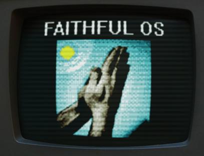 FaithfulOS.jpg