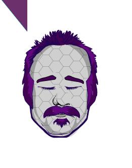grape_sad.png
