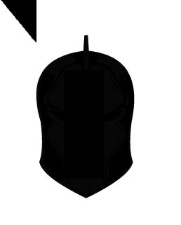 hatbot_plain_empty.png