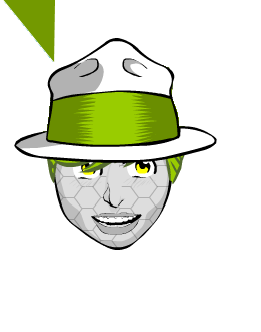 thorn_hat_smile.png