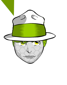 thorn_hat_srs1.png