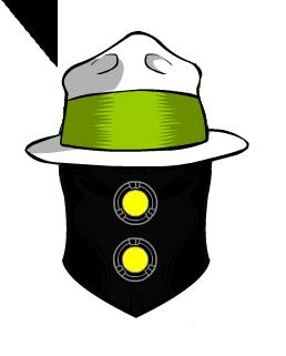 hatbot_hat_plain.png