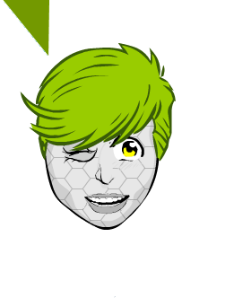 thorn_beat_smile1.png